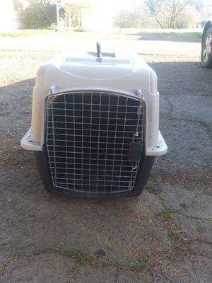 Doskocil Pet taxi for Sale in Eugene, OR