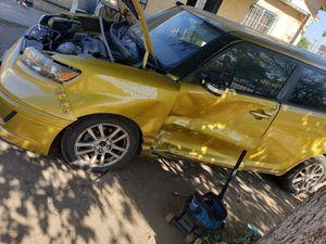 Xb auto body parts for Sale in San Bernardino, CA