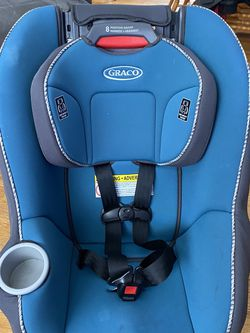 Car Seat, Graco for Sale in Wayne,  NJ
