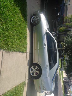 Lexus is300 for Sale in Zephyrhills, FL