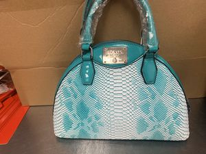 Fashion bags for Sale in Shreveport, LA