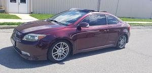 Scion tc for Sale in Laureldale, PA