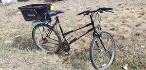 Schwinn bike for sale for Sale in Golden, CO