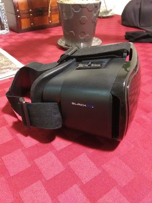 Virtual Reality VR headset for Sale in Anchorage, AK