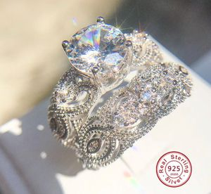 Ring cubic zirconia for Sale in Bartlett, IL