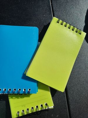 Notebooks for Sale in Stone Mountain, GA