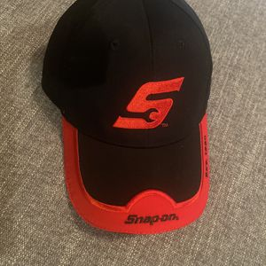 Snap On Hat for Sale in Chandler, AZ