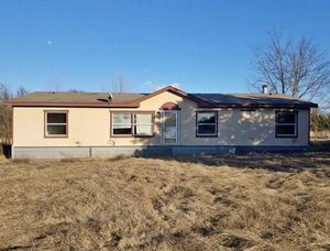 3/2 Mobile Home Double wide for Sale in Irving, TX