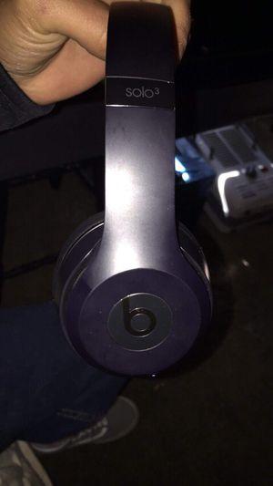 Beats Headphones for Sale in West Valley City, UT