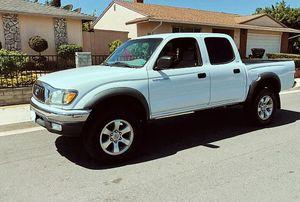 2003 Toyota Tacoma for Sale in Grand Rapids, MI