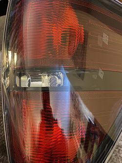 Ford F150/Raptor OEM Taillights for Sale in Norco,  CA