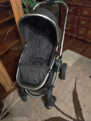 iCandy peach stroller for Sale in Fort Worth, TX