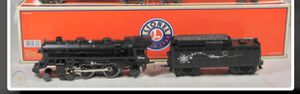 Disney Mickeys Christmas Express Lionel O gauge for Sale in Williamstown, NJ