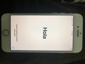 iPhone 8 unlocked for Sale in Baltimore, MD