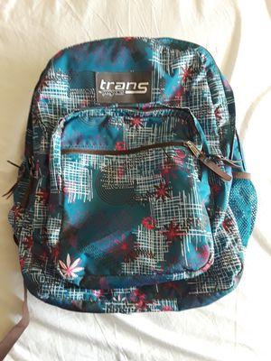 Jansport backpack, book bag for Sale in Yorba Linda, CA