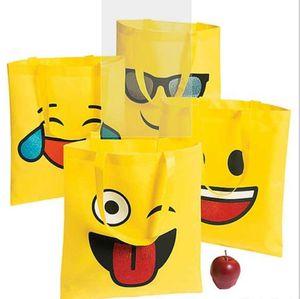 Emoji Tote bags for Sale in Wahneta, FL