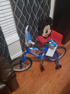 "16"" pro maxx bike for Sale in Durham, NC"