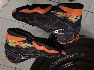 jordan peapod 8s for Sale in Miami, FL