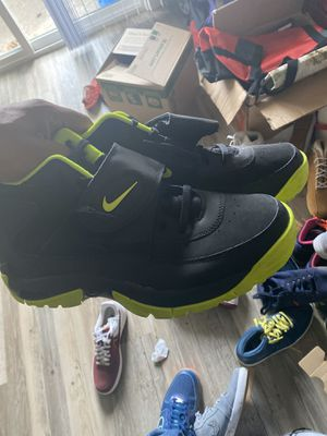 Mens size 13 shoes! All must go! for Sale in Sacramento, CA