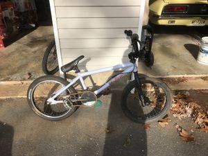 Hoffman BMX bike for Sale in US