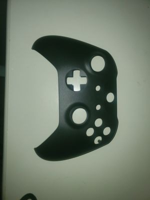 Xbox one S X controller front plate accesory. for Sale in Conklin, NY