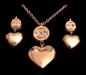 Stainless steel jewelry for Sale in Los Angeles, CA
