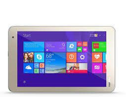 Toshiba Encore 2 Windows 8.1 Tablet 32gb SSD/2gb Memory/wifi/bluetooth/front + back Cameras for Sale in Lemoyne, PA