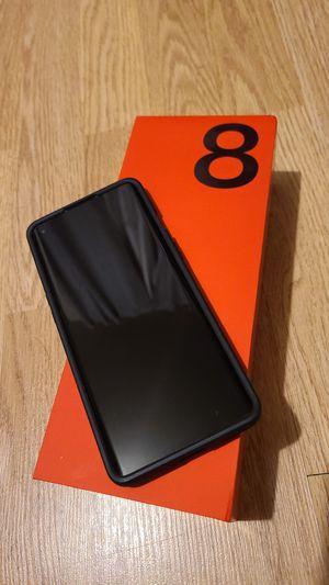 Verizon one 8 plus for Sale in Bressler, PA