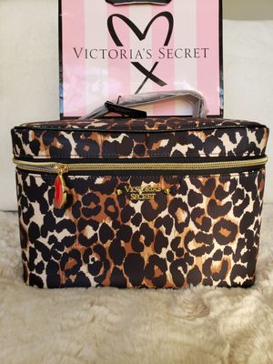 💋 Victoria's Secret Vanity Case for Sale in Los Angeles, CA