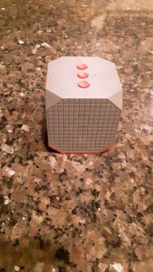 Bluetooth Speaker for Sale in Summerville, SC