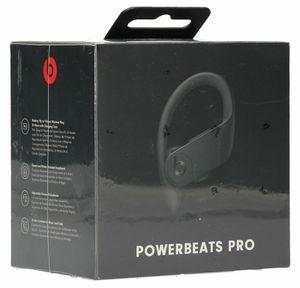 Power Beats Pro for Sale in Phoenix, AZ