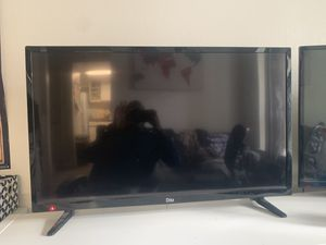 Dika TV for Sale in San Diego, CA