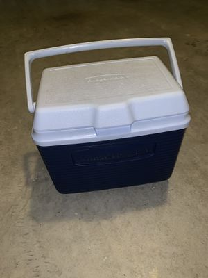 Like new Cooler for Sale in FL, US