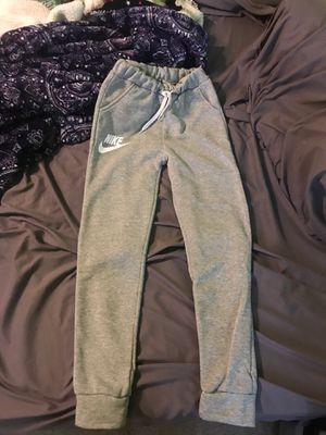 Nike Sweatpants/Joggers for Sale in Haymarket, VA