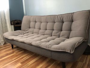 Futon for Sale in Portland, OR