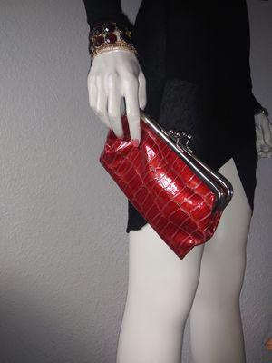 Women tote bag for Sale in Tacoma, WA