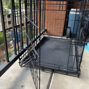 Pet Crate for Sale in San Diego, CA