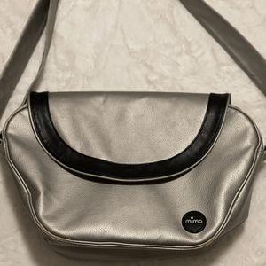 Mima Diaper Bag for Sale in Roselle, NJ