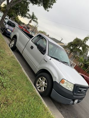 2005 Ford F-150 for Sale in Santa Ana, CA