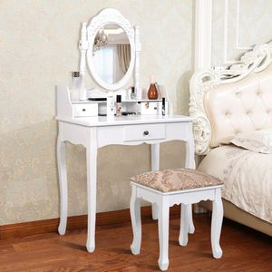 Vanity Makeup Dressing Table for Sale in Lake View Terrace, CA