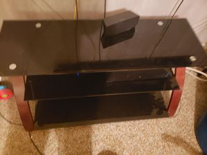 Stand tv for Sale in Fort Lauderdale, FL