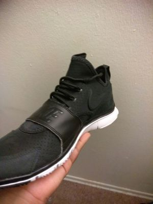 Nike athletic shoes for Sale in Baltimore, MD