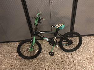 Kids bike - Great Condition for Sale in Avon, OH