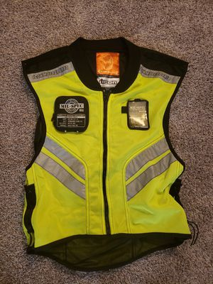 Motorcycle Vest for Sale in Sudley Springs, VA