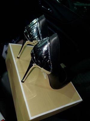Michael Kors heels for Sale in Audubon, PA