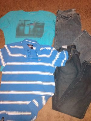 Men and woman clothes for Sale in Conway, AR