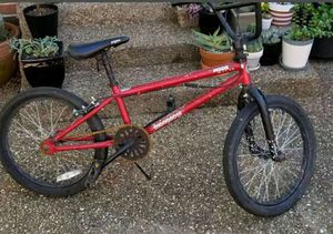 BMX bike for Sale in Bedford, TX