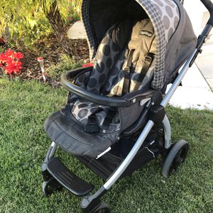 Pep Perego Baby Stroller for Sale in Dunedin, FL