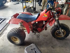 84 250r for Sale in Sanger, CA