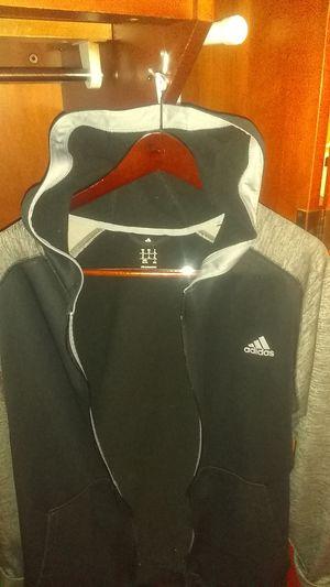 Adidas hoody XL for Sale in Woburn, MA